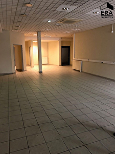 Local commercial Tarbes 8 pièce(s) 350 m2